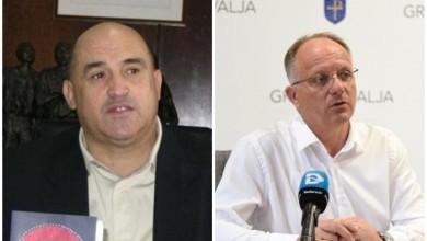Photo of Mrtva utrka u Novalji: Ivan Dabo i Ante Dabo ulaze u drugi krug