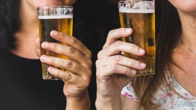 Photo of Utječe li alkohol na djelotvornost cjepiva? Evo što o tome kažu eksperti