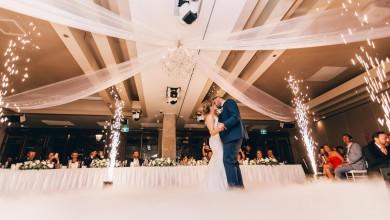 Photo of Sprema se veliko popuštanje mjera, na svadbe i u restorane s covid putovnicama