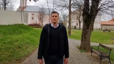 Photo of NESLUŽBENO U Otočcu Sladović zasad prvi, iza njega Kostelac i Bukovac!