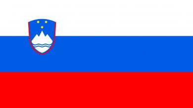 Photo of Prilika Grupa potpisala ugovor s novim klijentom iz Republike Slovenije