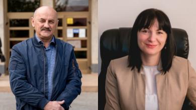 Photo of NESLUŽBENO Starčević i Prša osvajaju drugi mandat u Gospiću?