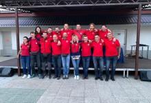 Photo of Prijavite se: HGSS Stanica Gospić traži nove članove!