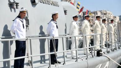 Photo of MORH traži 200 mornara, ovo su uvjeti koje kandidati trebaju ispunjavati