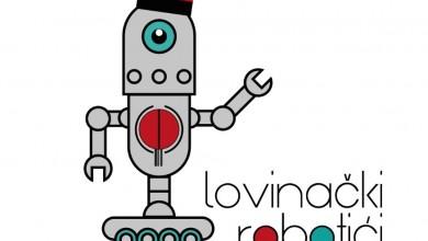 Photo of Lovinački robotići opet najbolji, u svojoj regiji i šire!