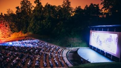 Photo of Zagreb je spreman za 11. izdanje Fantastic Zagreb Film Festivala!