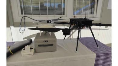 Photo of Dronovima do jeftinije i produktivnije poljoprivredne proizvodnje