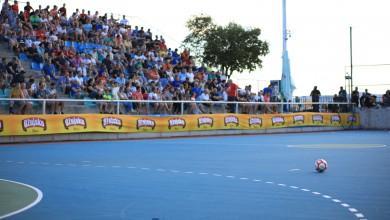 Photo of Objavljene skupine i raspored za Malonogometni turnir Tenis Senj