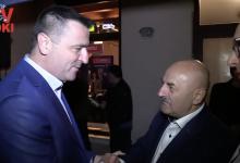 Photo of VIDEO Stilinović i Starčević političarima održali lekciju o civiliziranom ponašanju u Ličko-senjskoj županiji