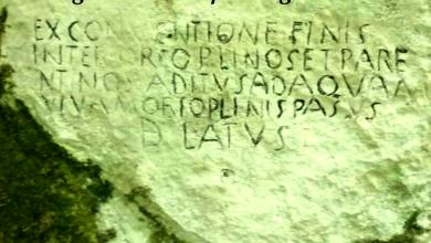 Photo of MIRAKUL O VELEBITU Početkom srpnja promovira se najstariji europski vodnogospodarski zapis