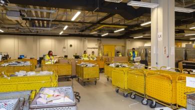 Photo of Hrvatska pošta: Sve je spremno za primjenu novog sustava carinjenja pošiljaka