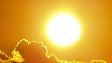 Photo of Stiže novi toplinski val s temperaturama od oko 35 stupnjeva