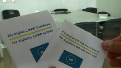 Photo of VIDEO RTL-ov Goran Latković izradio svoju covid putovnicu i objasnio proceduru: Možete ju isprintati ili imati na mobitelu