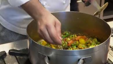 Photo of VIDEO  Turisti stižu, ali tko će ih posluživati? Najviše se traži konobara i kuhara, ali njih je sve manje…