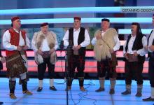 """Photo of VIDEO Članovi HKUD-a Široka Kula gostovali u emisiji """"Dobro jutro Hrvatska"""""""