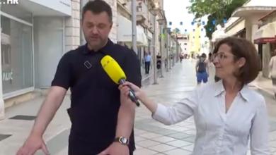 """Photo of VIDEO Upoznajte čovjeka koji vas nasmijava svaki dan: Iza """"Dnevne doze prosječnog Dalmatinca"""" stoji odvjetnik Mišo Živaljić"""