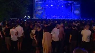 Photo of VIDEO Samo uz Covid potvrde na koncerte i okupljanja! Evo kada bi trebali krenuti prvi pravi koncerti s publikom