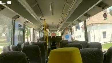 Photo of VIDEO Ulazite bez karte, a izlazite imuni: Evo kako će izgledati cijepljenje na kotačima po Hrvatskoj