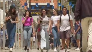 Photo of VIDEO  Dišpet, strah ili nešto treće: Zašto se Dalmatinci najmanje cijepe?