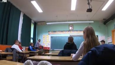 Photo of VIDEO Što donose i zašto se uvode nacionalni ispiti za osnovnoškolce?