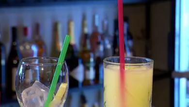 Photo of VIDEO  Od slamki do vrećica za drekece: Za nekoliko dana počinje život bez plastike!