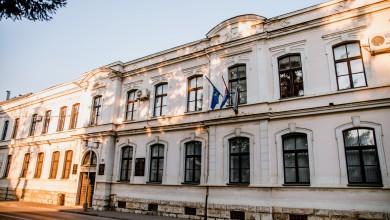 """Photo of Milinović Petryju predao ovlasti: """"Županiju ostavljam u izvanrednoj financijskoj situaciji"""""""