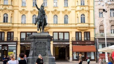 Photo of Grad Zagreb dao uputu redarima u vezi s praćenjem utakmica