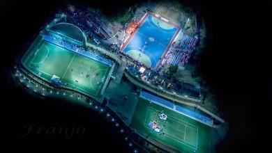 Photo of Otvorene su prijave za Malonogometni turnir Tenis Senj
