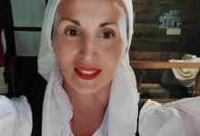 """Photo of LIČKE PRIČE – Valentina Badanjak Pintarić: """"Lika je za mene prava """"terra magica"""" koju sam odlučila otkriti i upoznati!"""""""