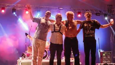 Photo of Rasprodan koncert Daleke obale u Šibeniku, ali evo kako do VIP ulaznica
