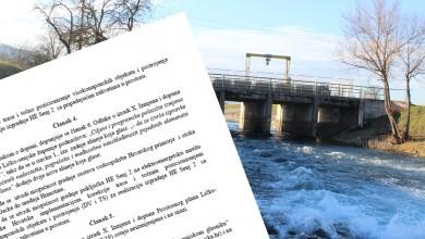 Photo of EKSKLUZIVNO Donosimo tekst prijedloga skupštinske Odluke o Gackoj koja je povučena nakon pritiska iz Otočca