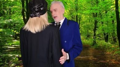 """Photo of Zlatko Pejaković predstavio spot za hit singl """"Kriva si"""""""