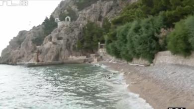 Photo of VIDEO Reporterku Potrage iznajmljivači iz oglasnika uvjeravali da imaju privatne plaže. Kolike su za to kazne i tko doista ima pravo ograditi plažu?