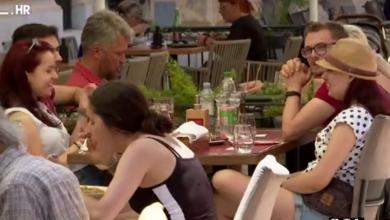 """Photo of VIDEO  Prijeti li delta varijanta turizmu: """"Inače sam optimističan, ali sada sam skeptičan s obzirom na situaciju u Zadru"""""""