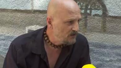 """Photo of VIDEO Urban ljutito za Direkt: """"Ovo je iznimno nefer, ljudi koji donose zakone uhvaćeni su stotine puta u laži"""""""