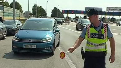 Photo of VIDEO  Liječnik bi vam mogao zabraniti vožnju – zbog glavobolje! Nije nemoguće jer se predlaže vrlo sporna izmjena zakona