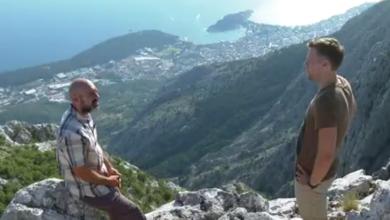 Photo of VIDEO  Srljaju po najopasnijoj hrvatskoj planini, a tijela njih sedam nikad nisu nađena. Potraga istražuje zašto je greška podcijeniti Biokovo