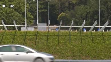 Photo of VIDEO Rješenje protiv poplava su gradovi spužve: Kišne vrtove i zelene oaze nemaju samo Singapur i Tokio, nego i jedan hrvatski grad