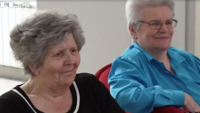 Photo of VIDEO Papa Franjo proglasio prvi svjetski dan djedova, baka i starijih osoba: U Hrvatskoj su dobili i pjesmu
