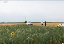 Photo of VIDEO  Divljač im uništava usjeve, ostavlja goleme štete, a poljoprivrednici ih ni ne prijavljuju jer se teško mogu naplatiti