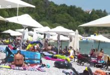Photo of VIDEO Brojimo turiste, a ne koronu – u Hrvatskoj boravi oko 900 tisuća turista, a od toga čak 745 tisuća stranaca
