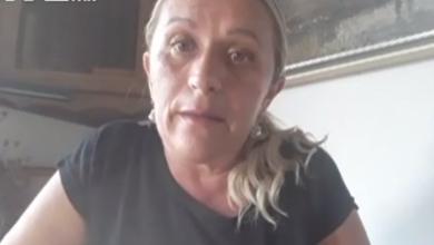 """Photo of VIDEO  Za Direkt govori majka izbačene kadetkinje: """"U suzama mi je ispričala cijeli slijed događaja, želim da se ta nepravda ispravi…"""""""