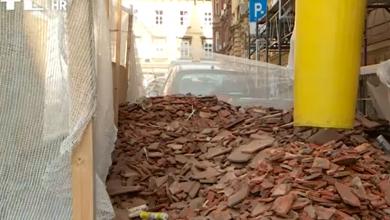 Photo of VIDEO  Hoće li divljanje cijena građevinskih materijala zaustaviti obnovu Zagreba i Banije? HGK: 'Vlada treba reagirati'