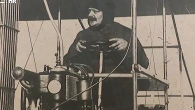 Photo of VIDEO  Izumili smo kompas, brzinomjer, termosicu, MP3, torpedo. Cepelin se trebao svati Schwarzoplan, po izumitelju iz Zagreba