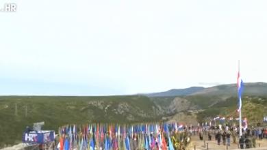 Photo of VIDEO  Evo kako će se ove godine slaviti Oluja u Kninu: Covid potvrde neće biti potrebne, ali pozivnice hoće