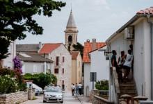 Photo of Od danas strože mjere na Jadranu, trajat će do 15. kolovoza