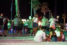 Photo of Sukob na plaži: Na Pagu pretukli i teško ozlijedili dvojicu mladića