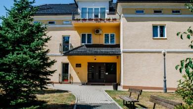 Photo of U Ličko senjskoj županiji javni poziv za cijepljenje odnosi se i na domaće turiste