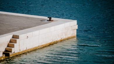 Photo of Svjetski dan prevencije utapanja – U Hrvatskoj se godišnje utopi 90 ljudi