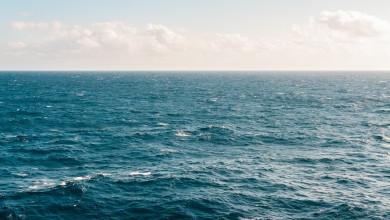 Photo of Krenuli spašavati plivača u Velebitskom kanalu, na povratku spasili još tri osobe
